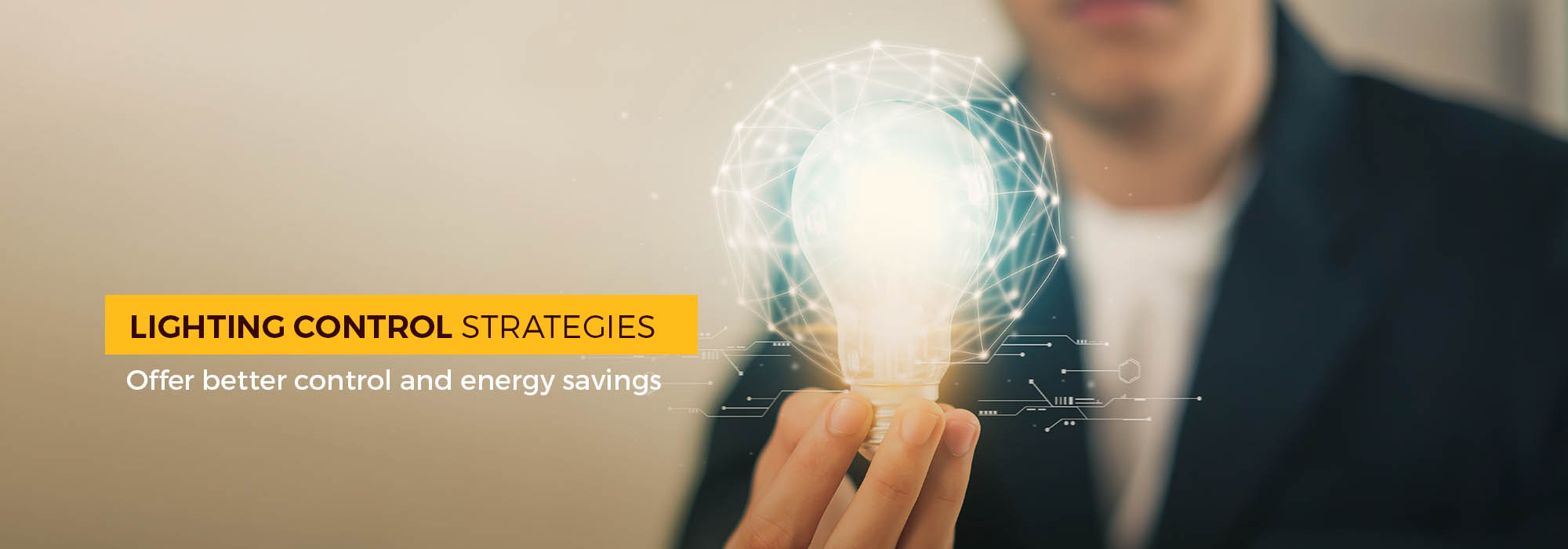 Lighting-control-Strategies