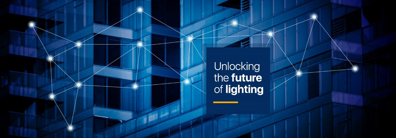 Interoperability in smart lighting is the need of the hour
